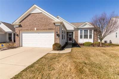 13002 Ne Merlot Lane, Fishers, IN 46037