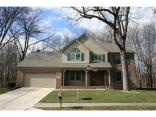 10578  Brookview  Drive, Carmel, IN 46032
