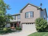 10230 Mcclain Drive, Brownsburg, IN 46112