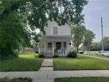 2760 Carrollton Avenue, Indianapolis, IN 46205