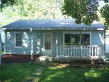 2524  Webb  Street, Indianapolis, IN 46225