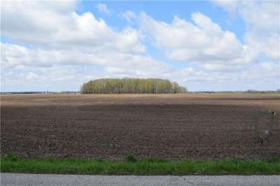 Tbd N Co. Rd. 925 E., Brownsburg, IN 46112