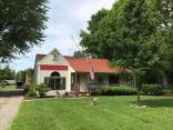 1052 East King Street, Franklin, IN 46131