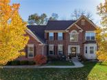 14121 Ivybridge Drive, Carmel, IN 46032