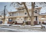 209 East 31st  Street, Indianapolis, IN 46205