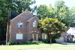 10145 Northwind Drive<br />Indianapolis, IN 46256