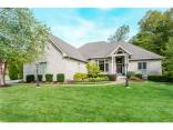 10710 Birch Tree Lane<br />Indianapolis, IN 46236