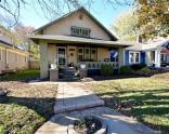 4926 W Broadway Street, Indianapolis, IN 46205