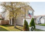 2358 Collins Way, Greenfield, IN 46140