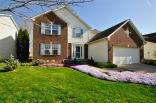 6526 Kingsbury Way, Zionsville, IN 46077