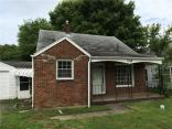 1109 Broadway Street, Anderson, IN 46012