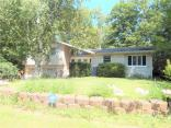 12804 Lakewood Drive, Middletown, IN 47356