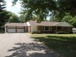 2359 West Rock River Ridge Road<br />Crawfordsville, IN 47933