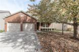 11044 Schoolhouse Road, Fishers, IN 46037