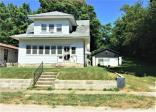 3715 Caroline Avenue, Indianapolis, IN 46218