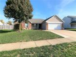 935 South Shore Court, Franklin, IN 46131