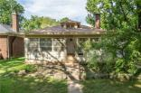 5470 Guilford Avenue, Indianapolis, IN 46220