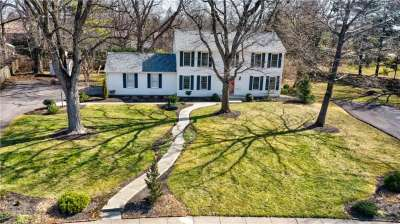 12215 S Windsor Drive, Carmel, IN 46033