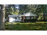 5634  Victory  Drive, Indianapolis, IN 46203