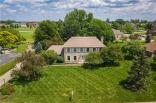 7637 Normandy Boulevard<br />Indianapolis, IN 46278