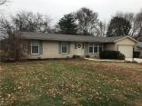 1516 Northcrest Drive, Anderson, IN 46012