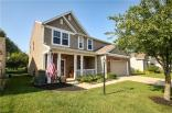 1635 Jaques Drive, Lebanon, IN 46052
