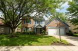 5036 Callan Drive, Indianapolis, IN 46254