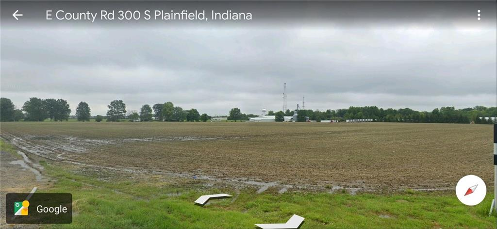 7233 E County Road 300, Plainfield, IN 46168 image #3