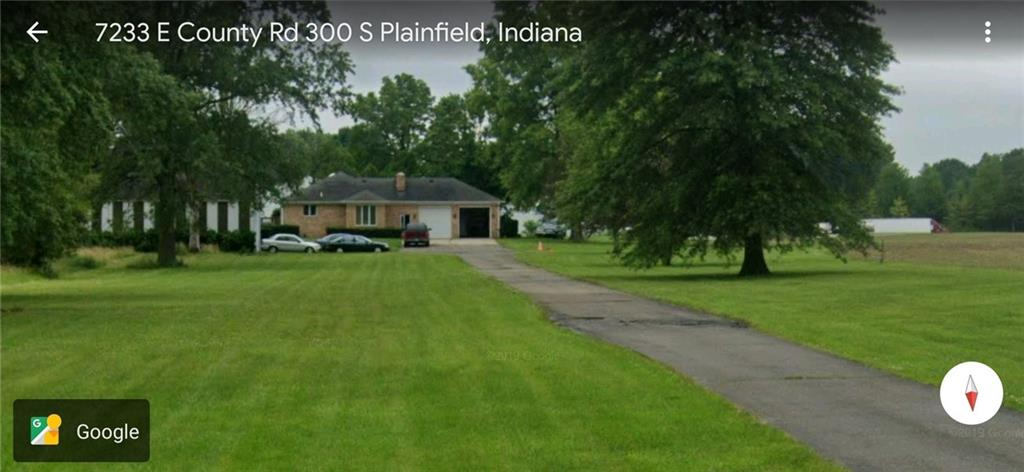 7233 E County Road 300, Plainfield, IN 46168 image #4