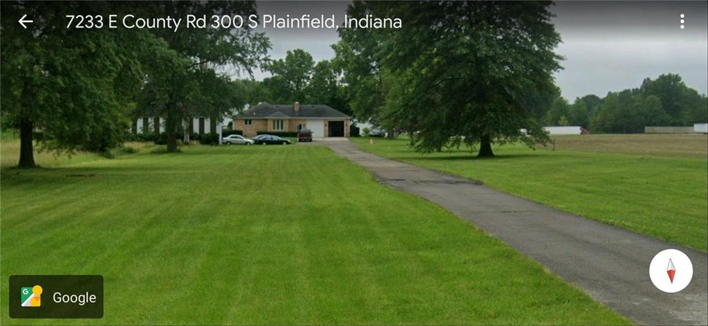 7233 E County Road 300, Plainfield, IN 46168 image #5