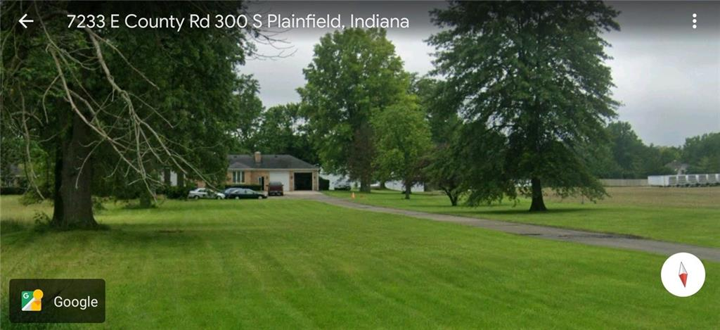 7233 E County Road 300, Plainfield, IN 46168 image #6