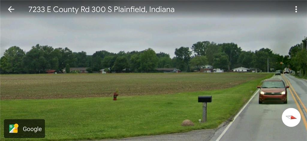 7233 E County Road 300, Plainfield, IN 46168 image #7
