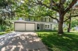 5174 Overland Court, Indianapolis, IN 46268