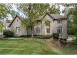 276 White Haven Court, Noblesville, IN 46060