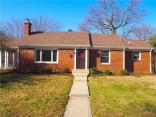 230 West 49th Street, Indianapolis, IN 46208