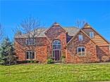 13837  Springmill Ponds  Circle, Carmel, IN 46032