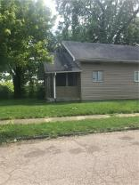 2270 Wheeler Street<br />Indianapolis, IN 46218