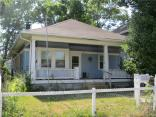 1362 North Tuxedo Street<br />Indianapolis, IN 46201