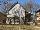 324 West 40th Street, Indianapolis, IN 46208
