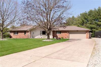 1994 E Eastwood Court, Anderson, IN 46017