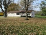 4688 Olive Branch Road, Greenwood, IN 46143