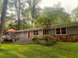 6802 Becks Grove Road<br />Freetown, IN 47235