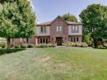 13262 Arden Court, Carmel, IN 46033