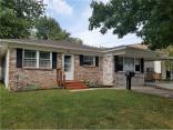 43  Eastridge  Drive, Greenwood, IN 46143