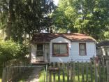 2234 Riverside Drive, Lake Station, IN 46405
