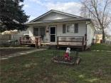 1824 Asbury Street, Indianapolis, IN 46203