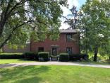 3955 West South Wood Lake Drive, Columbus, IN 47201