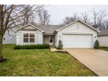 11415  High Timber  Drive, Indianapolis, IN 46235