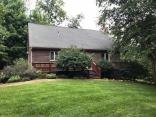 8346 East Parkview Drive<br />Rockville, IN 47872