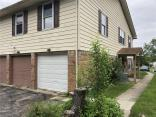 10113 Penrith Drive, Indianapolis, IN 46229